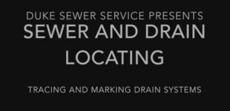 sewer-and-drain-locating